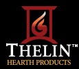 Thelin™ Hearth Products