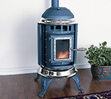 All Thelin Hearth Products