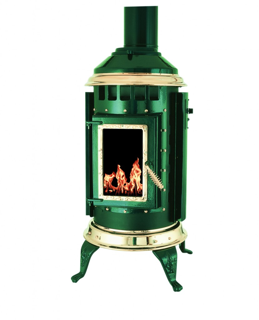 gas logs slider direct vent fireplace mon monessen propane fireplaces and free
