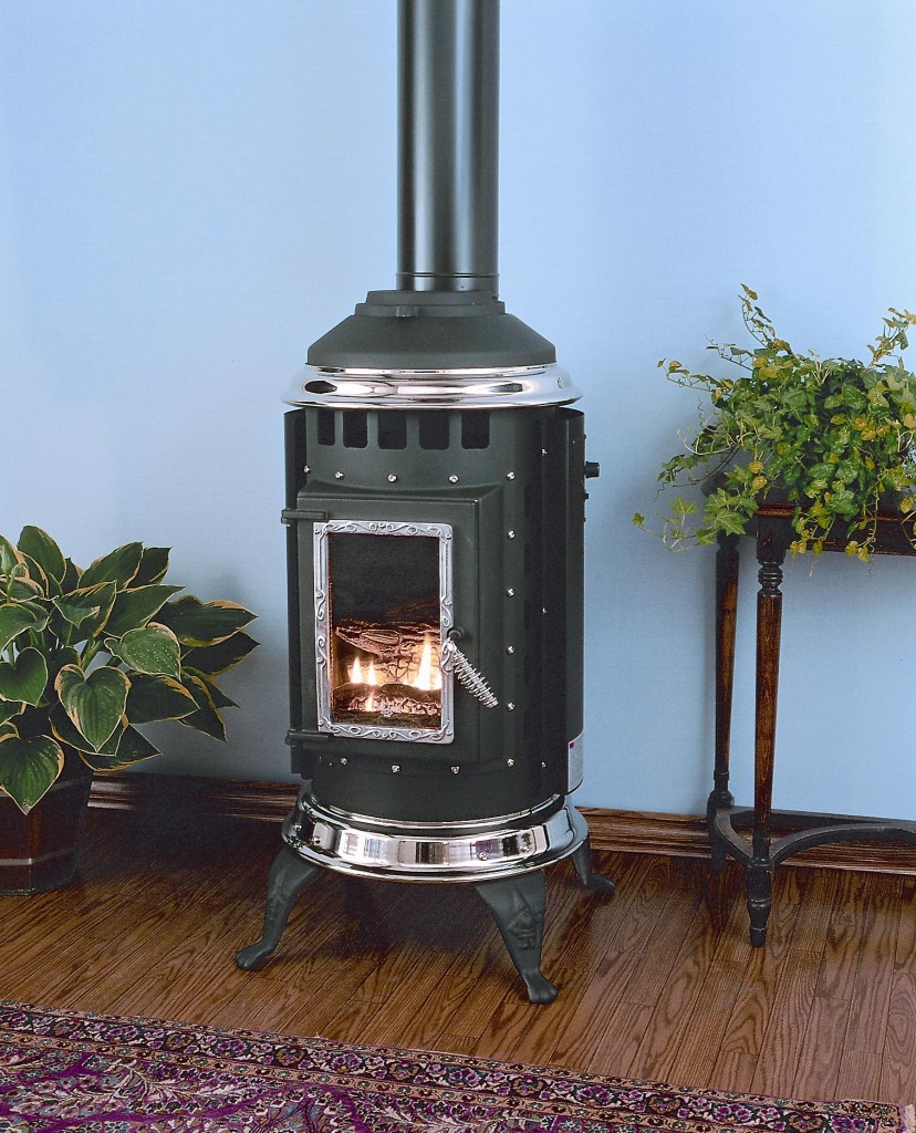 options fbd vent control ys set top dec res remote now get dual best direct fireplace the results photo propane with room pto gas forge insert hi duluth fuel updated